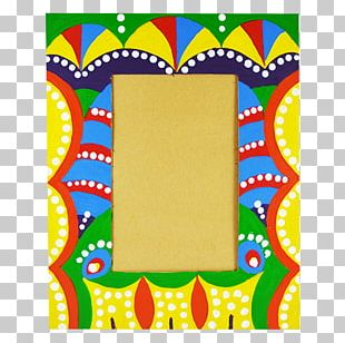 Frames Rectangle Pattern PNG