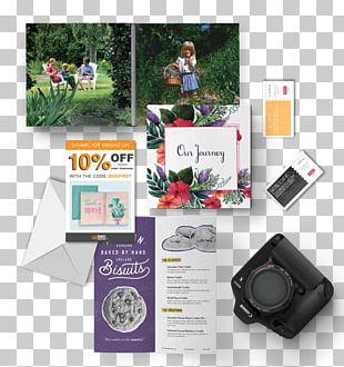 Pixelfour Creative Graphic Design Advertising Brand Brochure PNG