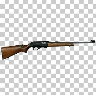 .22 Winchester Magnum Rimfire CZ 455 .22 Long Rifle CZ-USA Rimfire Ammunition PNG