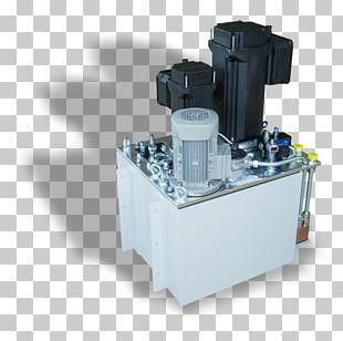 Machine Aroflex AG Hydraulics Servomechanism Hydraulic Power Network PNG