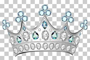 Crown Of Queen Elizabeth The Queen Mother Princess PNG