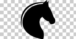 Horse Head Mask Chess Knight Computer Icons PNG