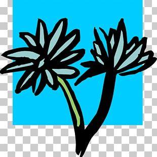 Leaf Line Plant Stem Plants PNG