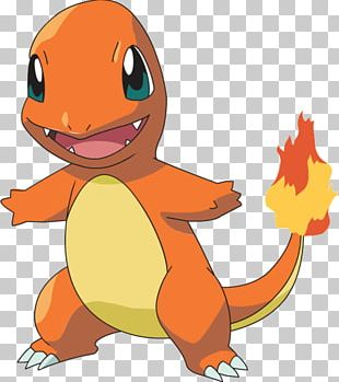 Pokémon X And Y Pokémon GO Charmander Bulbasaur PNG