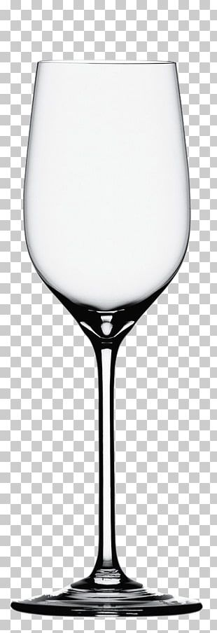Red Wine Champagne Spiegelau White Wine PNG