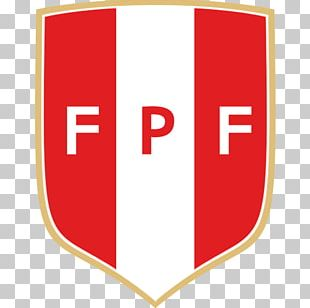 2018 FIFA World Cup Peru National Football Team Club Universitario De Deportes Peruvian Football Federation PNG