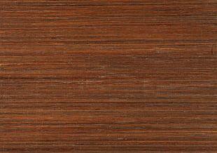 Hardwood Wood Stain Varnish Wood Flooring PNG