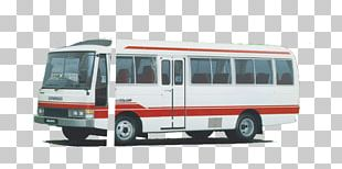School Bus Tour Bus Service Computer File PNG