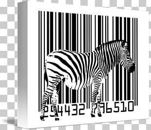 Barcode Printing Art Zebra Technologies PNG