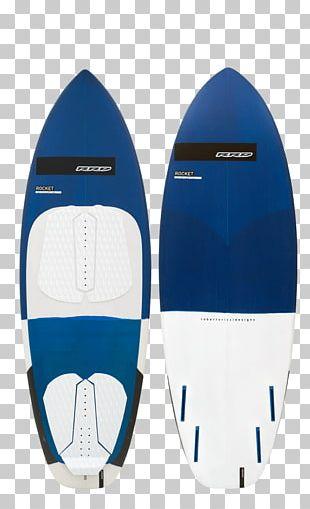 Surfboard Kitesurfing Standup Paddleboarding PNG