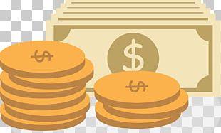 Tax Return United States Income Tax Tax Law PNG
