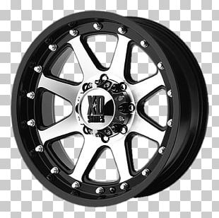 Car Jeep Wrangler Sport Utility Vehicle Wheel PNG