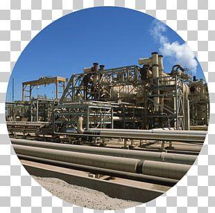 Natural Gas Petroleum Energy Check Valve PNG