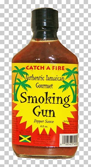 Hot Sauce Barbecue Sauce Sweet Chili Sauce Jamaican Cuisine PNG