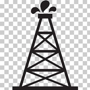 Telecommunications Tower Radio Wave Aerials PNG