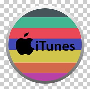ITunes Computer Icons Podcast PNG, Clipart, Apple, Area