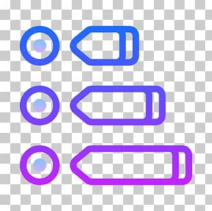 Computer Icons Timeline PNG
