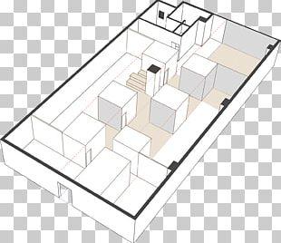 Architecture House Floor Plan Interior Design Services PNG