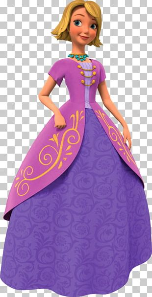 Costume Design Dress Gown Barbie PNG