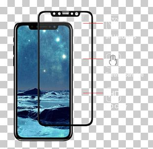 IPhone 8 IPhone 7 Screen Protectors Telephone Glass PNG