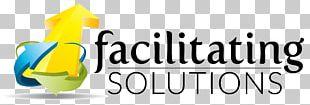 Logo Education Facilitator Goal Organization PNG