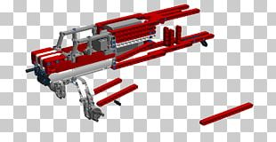 Machine Tool Household Hardware PNG
