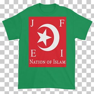 The Supreme Wisdom: Solution To The So-Called Negroes Problem Nation Of Islam The Fall Of America The Flag Of Islam PNG
