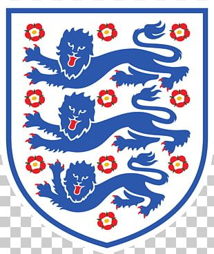 Dream League Soccer England National Football Team Premier League England National Under-18 Football Team PNG