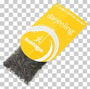 Earl Grey Tea Green Tea Darjeeling White Tea Tea Bag PNG