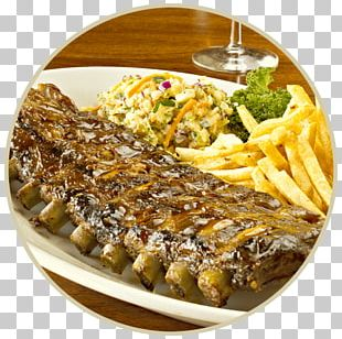Barbecue Cuisine Of The United States Side Dish Kansas Grill & Bar PNG
