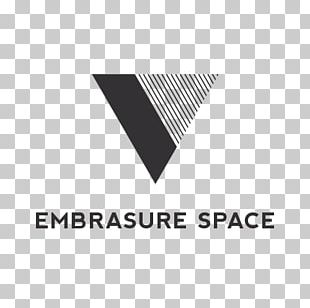 Embrasure Dentistry Brand Approximal Logo PNG