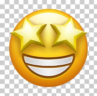 Emojipedia Smiley Face Eye PNG