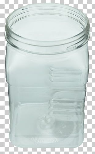 Mason Jar Lid Product Design Plastic Food Storage Containers PNG