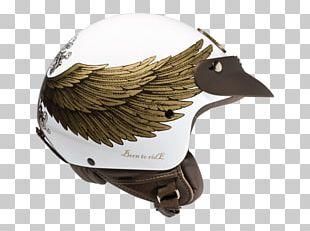 Motorcycle Helmets Nexx Jet-style Helmet Canon PowerShot SX60 HS PNG