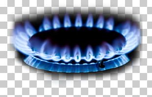 Natural Gas Fuel Liquefied Petroleum Gas PNG