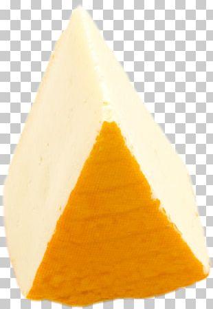 Parmigiano-Reggiano Grana Padano PNG
