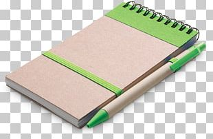 Notebook M Product Design PNG