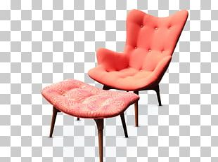 Swivel Chair Table アームチェア Furniture PNG