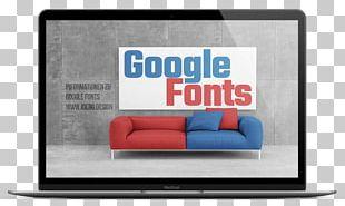 Web Design Web Page Multimedia JOERG.DESIGN PNG