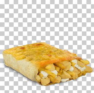 American Cuisine Breakfast Junk Food Side Dish Recipe PNG