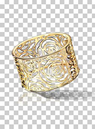 Chanel Earring Jewellery Bracelet Cuff PNG