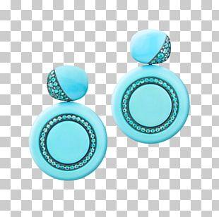 Paraíba Thomas Jirgens Jewel Smiths Tourmaline Turquoise Jewellery PNG