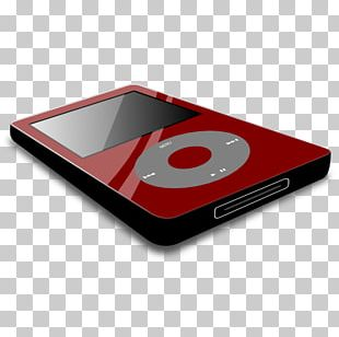 Portable Communications Device Mobile Phones Electronics Portable Media Player Smartphone PNG