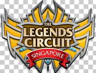 Vietnam Championship Series Tencent League Of Legends Pro League Gamurs Electronic Sports PNG
