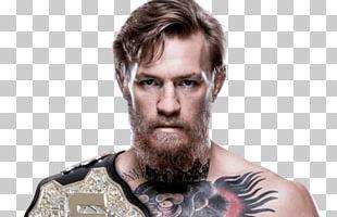 Floyd Mayweather Jr. Vs. Conor McGregor UFC 196: McGregor Vs. Diaz UFC Fight Night 59: McGregor Vs. Siver Conor McGregor: Notorious PNG