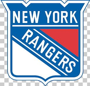 New York Rangers Stanley Cup Playoffs New York Islanders National Hockey League Montreal Canadiens PNG