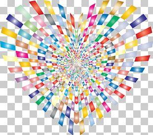 Optical Illusion Optics Prism PNG