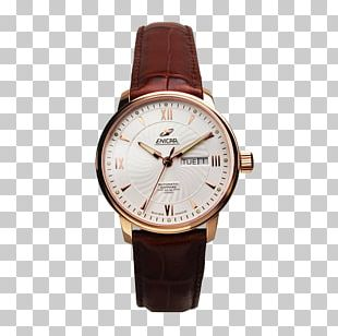 Petergof Watch Raketa Clock Pobeda PNG