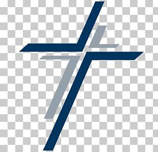 Towne Church Worship Pastor Chapel Christian Cross PNG