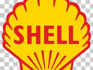 Royal Dutch Shell Shell Oil Company Logo Petroleum Decal PNG
